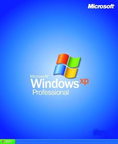 http://ibractec.files.wordpress.com/2008/04/microsoft_windows_xp_pro_b.jpg